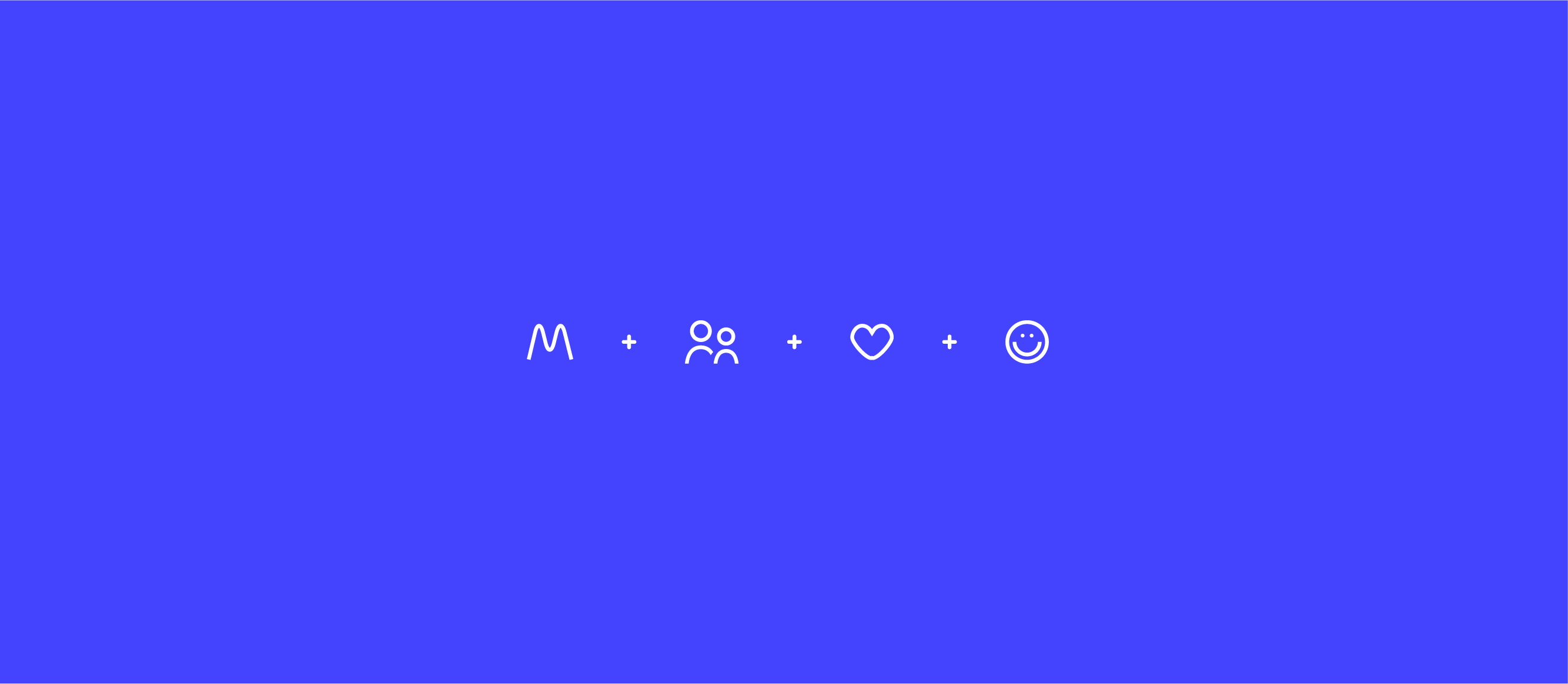 MobilityMe-Development-05