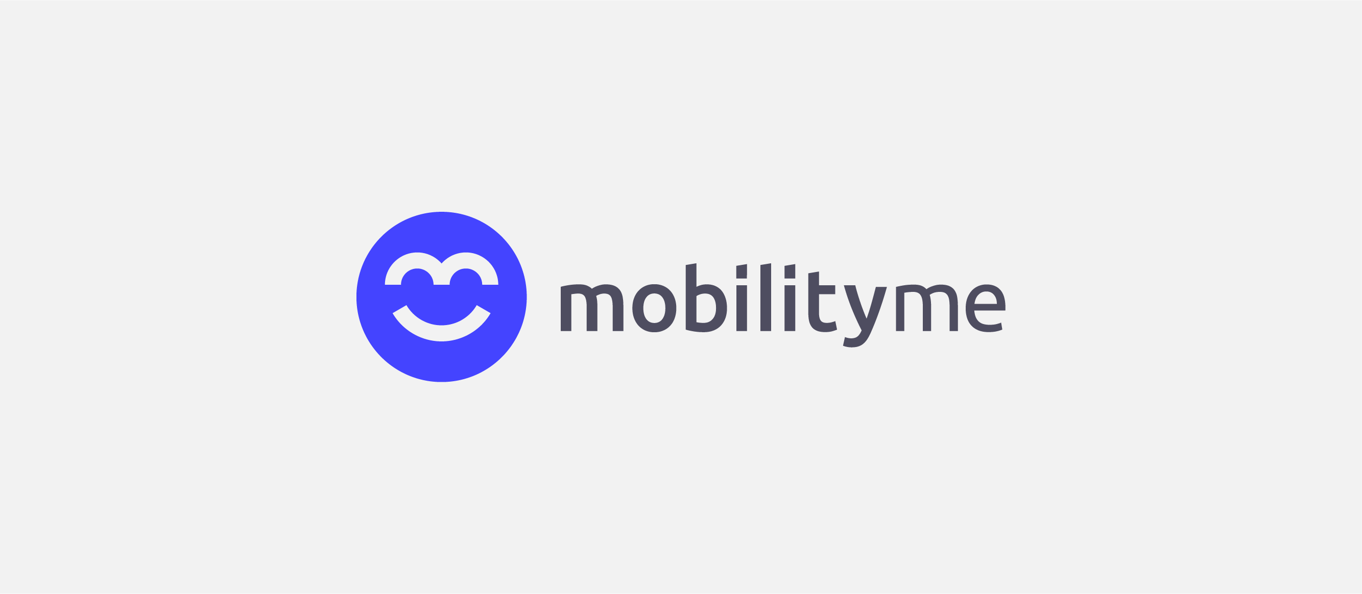 MobilityMe-Logo-02
