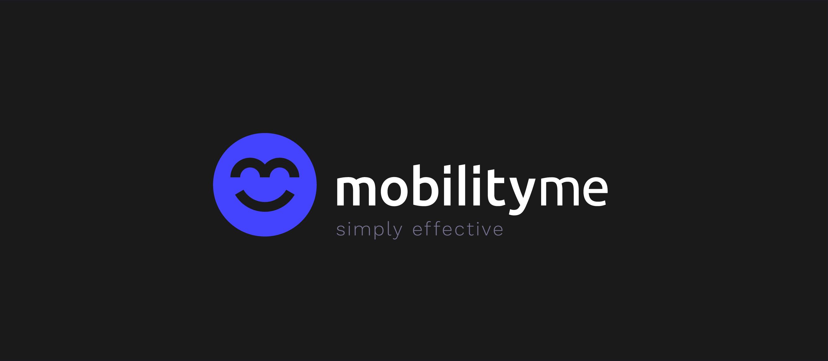 MobilityMe-Tagline-07