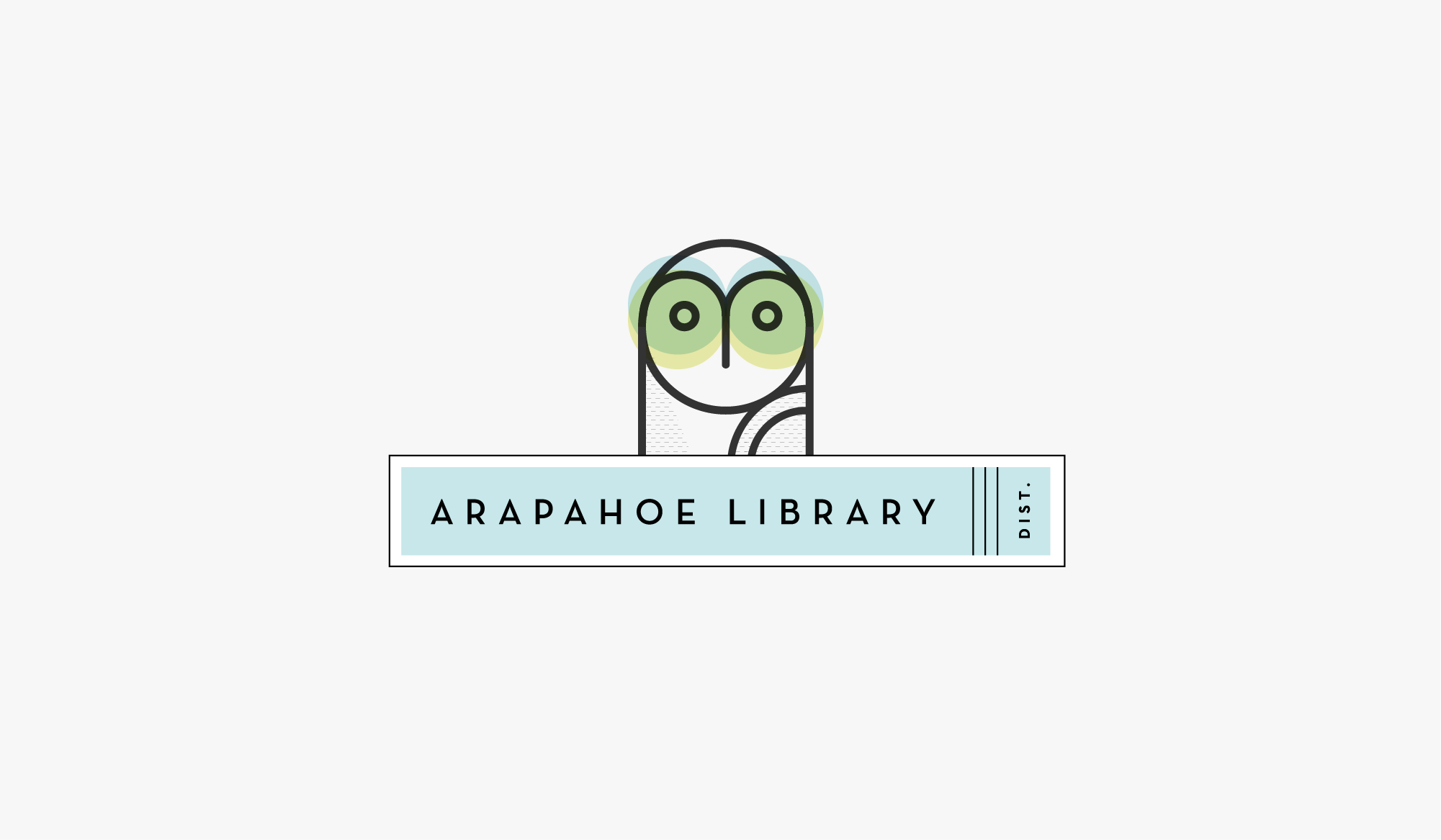 sb-logo-aprapahoe-library-07