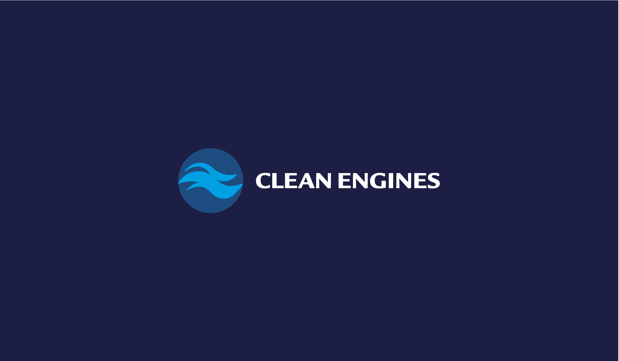 sb-logo-clean-engines-24