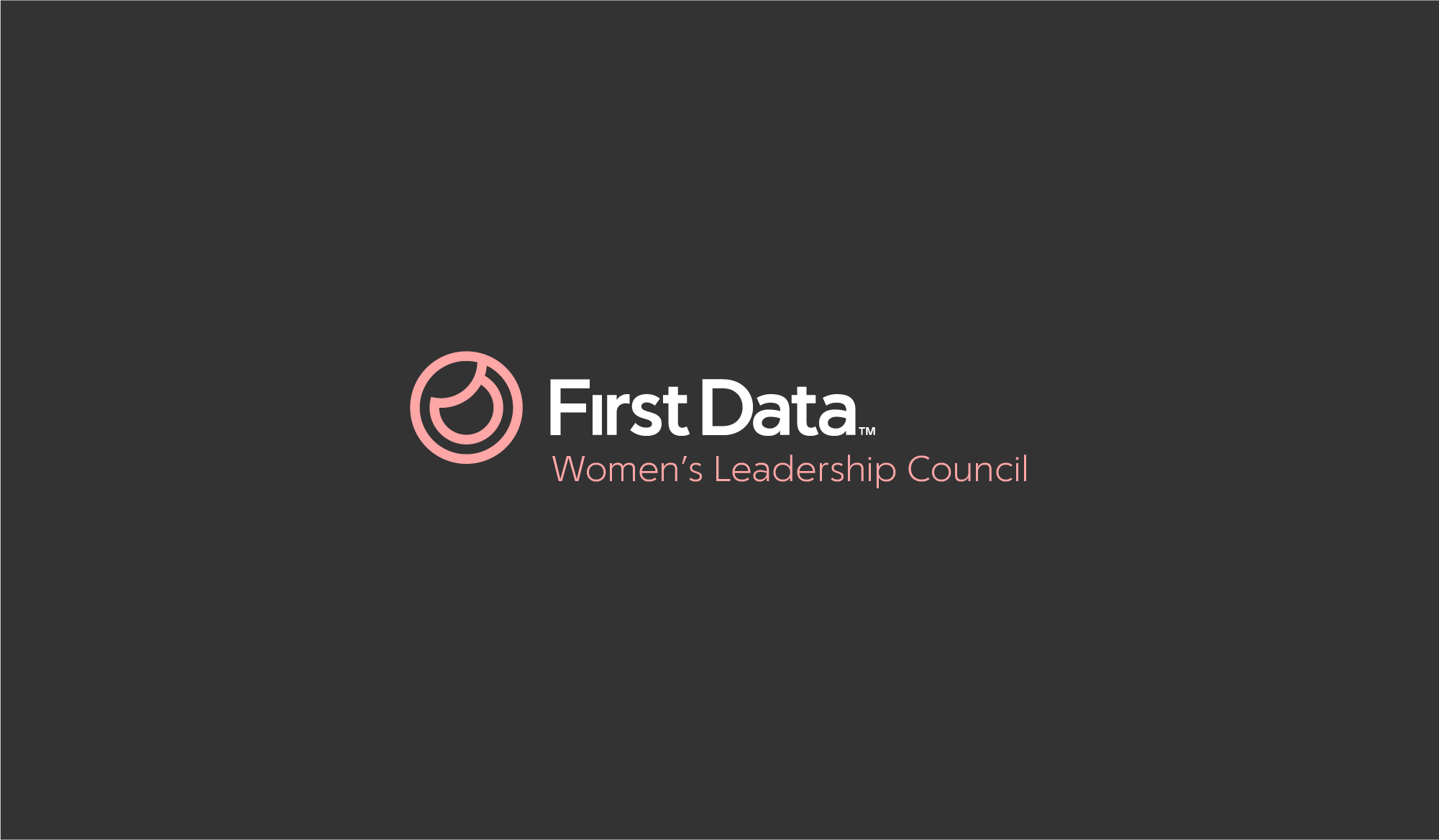 sb-logo-firstdata-12
