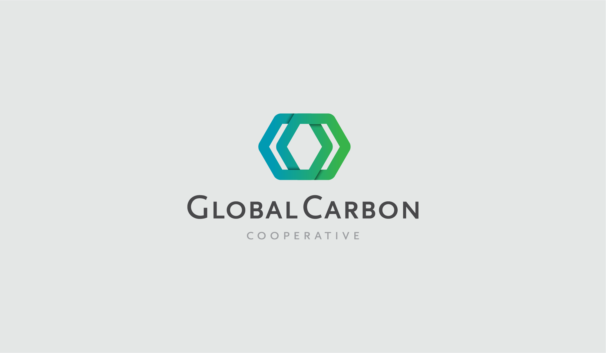 sb-logo-global-carbon-23