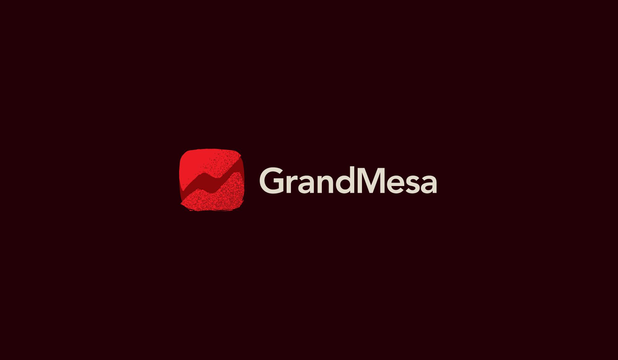 sb-logo-grand-mesa-20