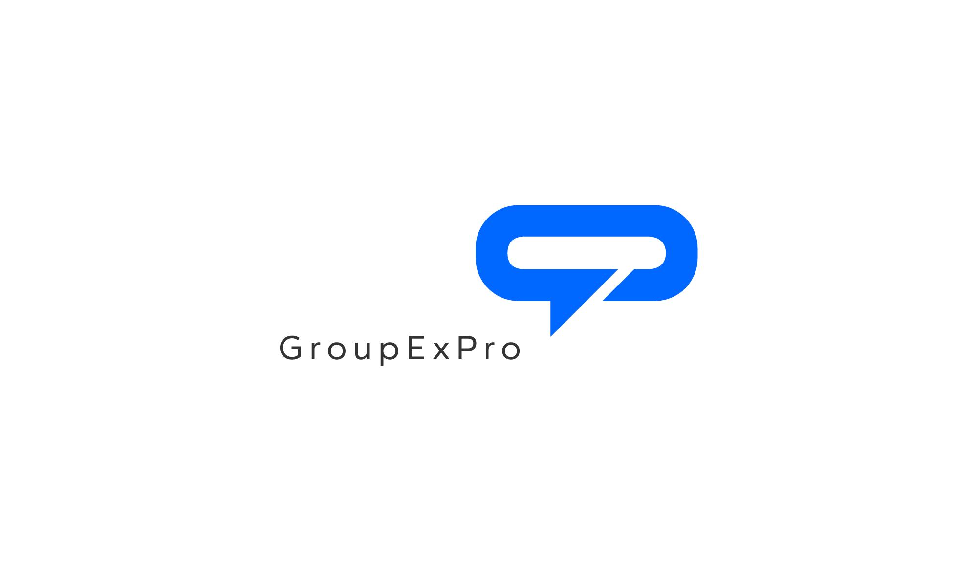 sb-logo-groupexpro-11