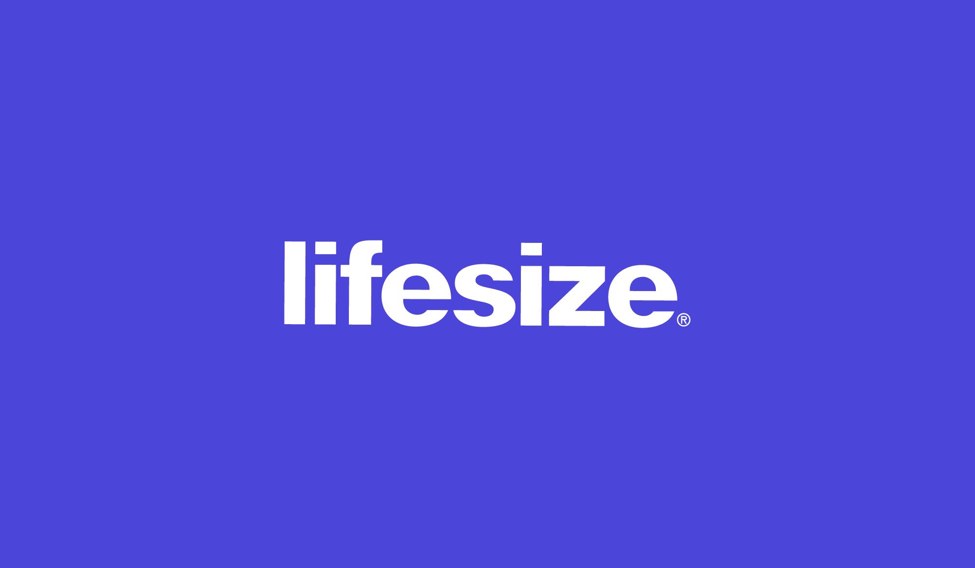 sb-logo-lifesize-09