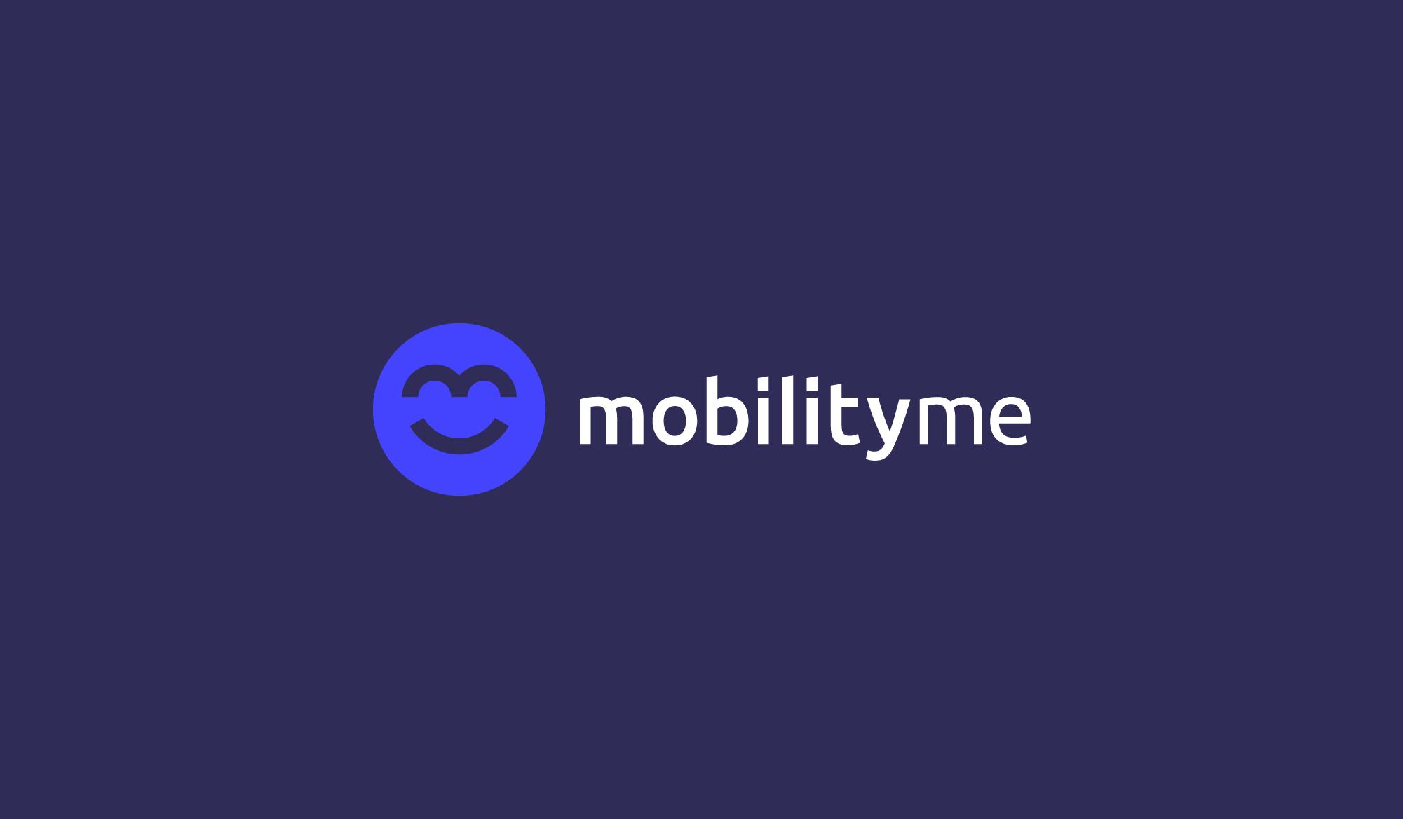 sb-logo-mobilityme-06
