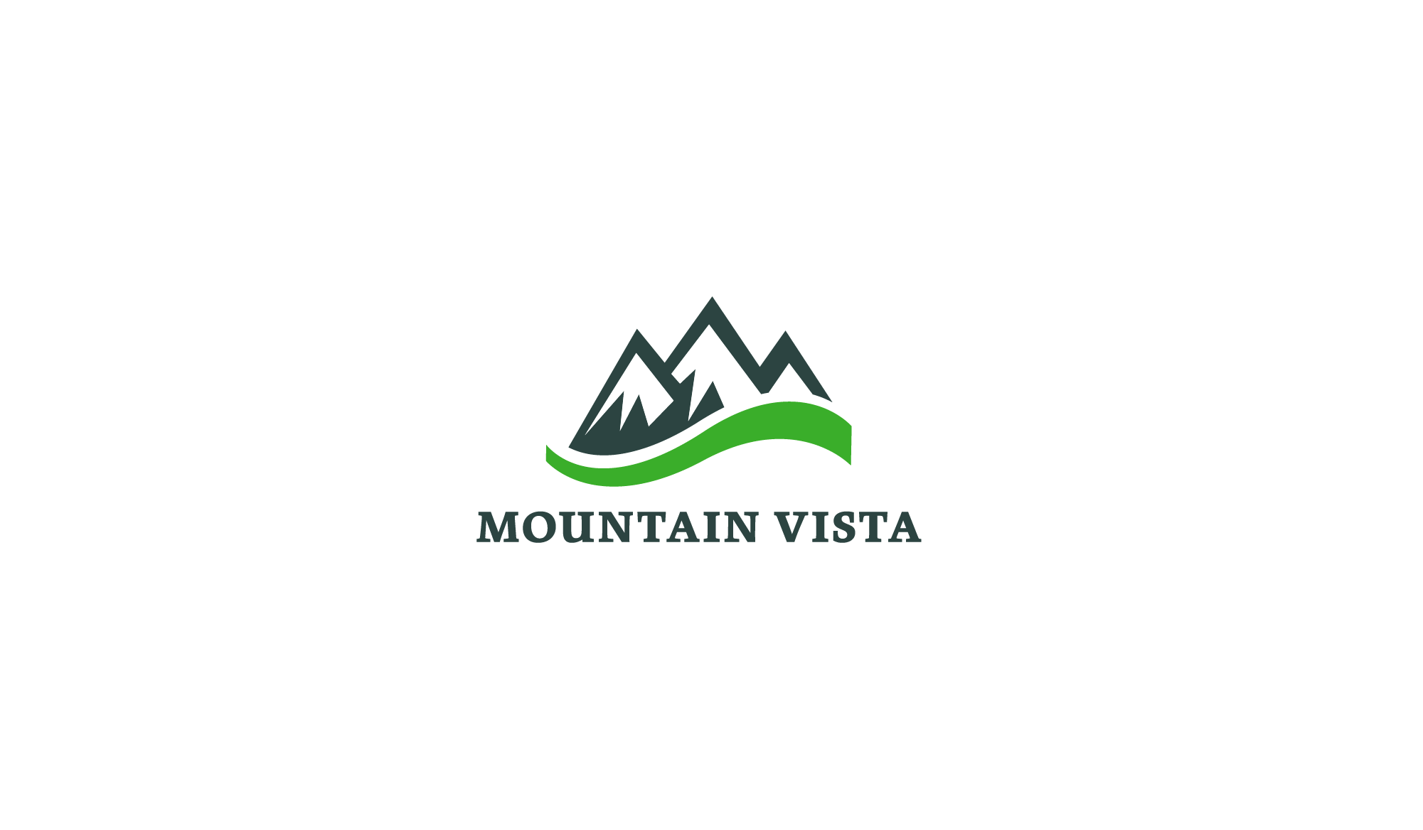 sb-logo-mountain-vista-17