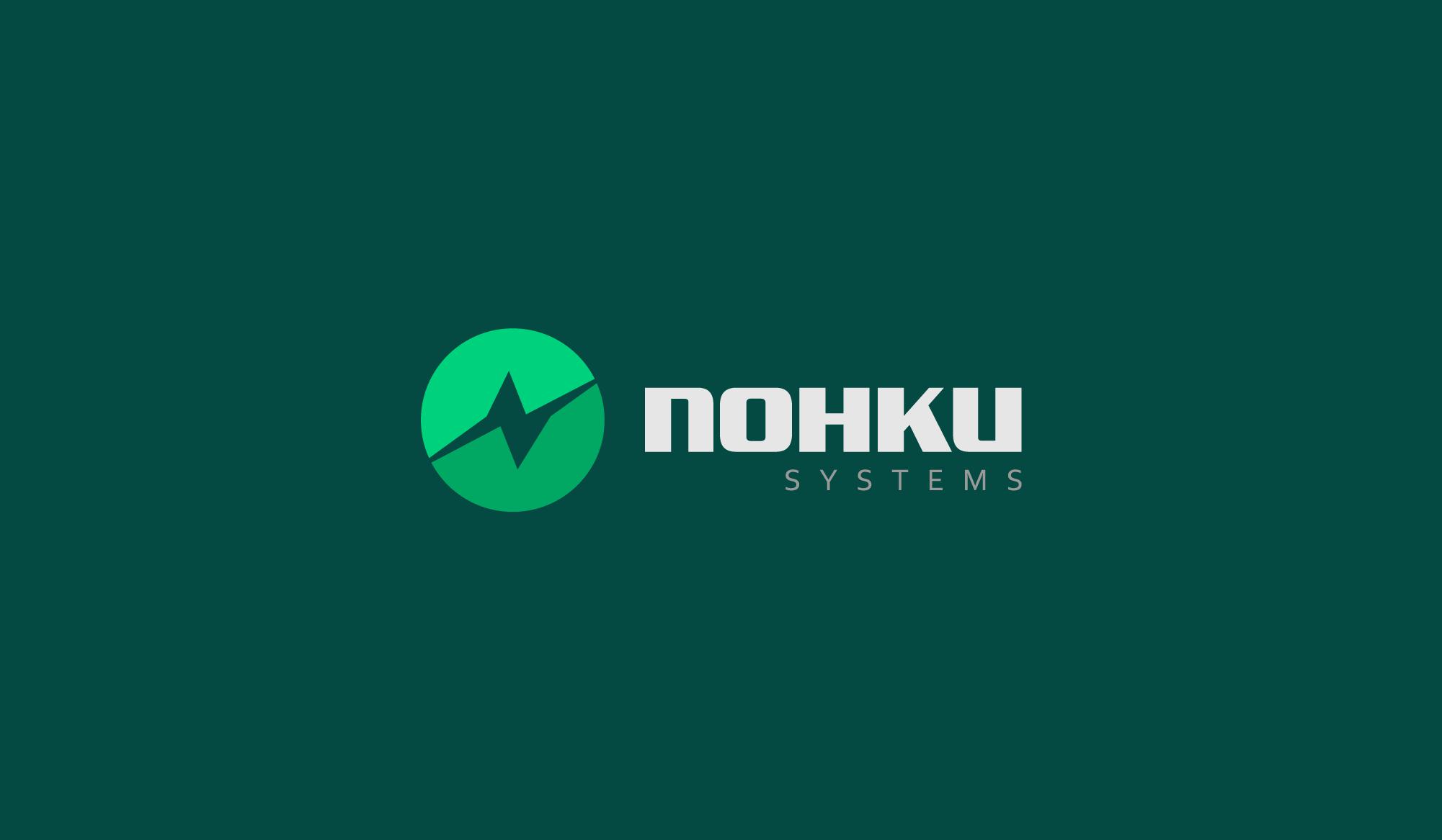 sb-logo-nohku-16