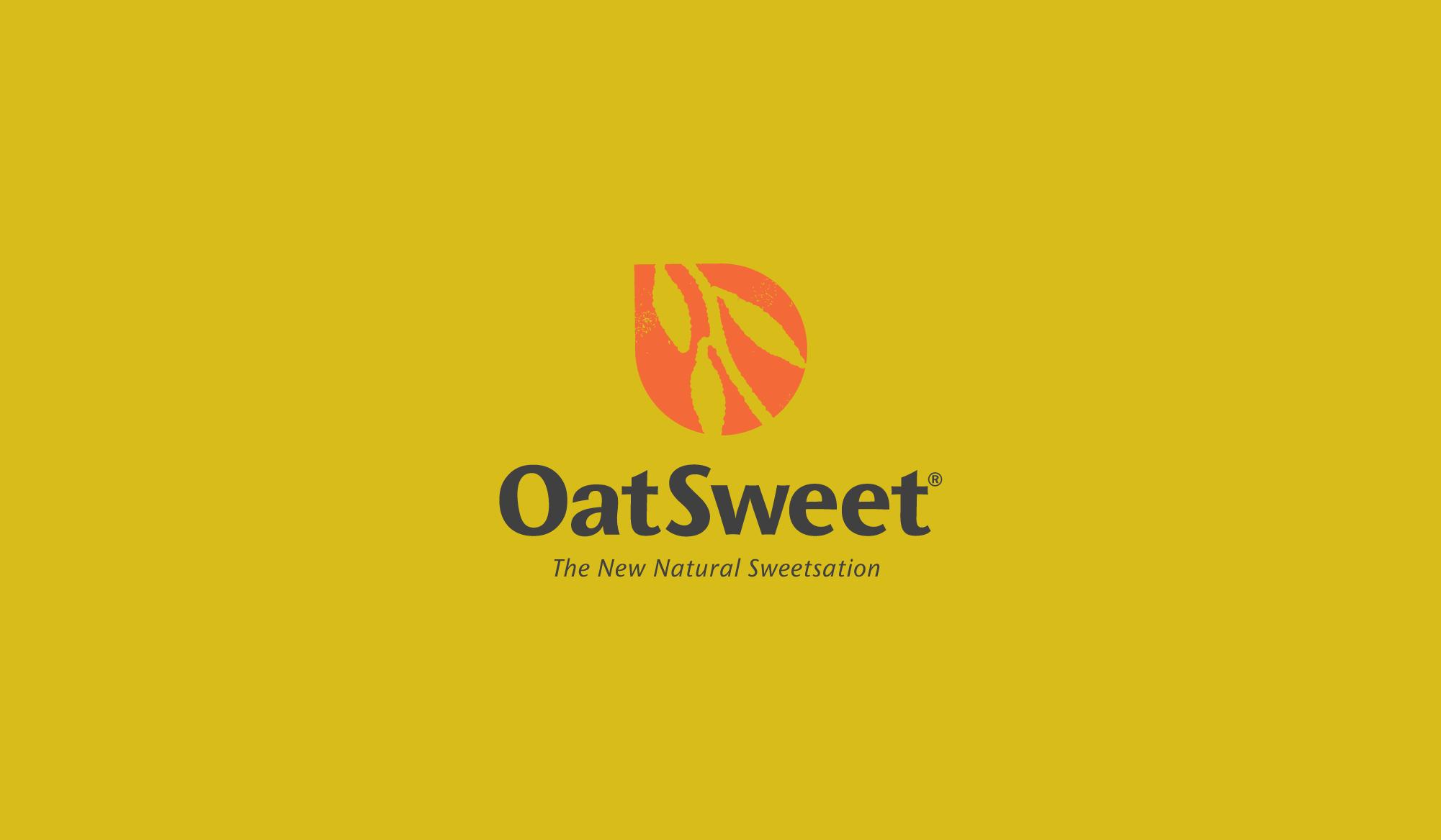 sb-logo-oatsweet-22