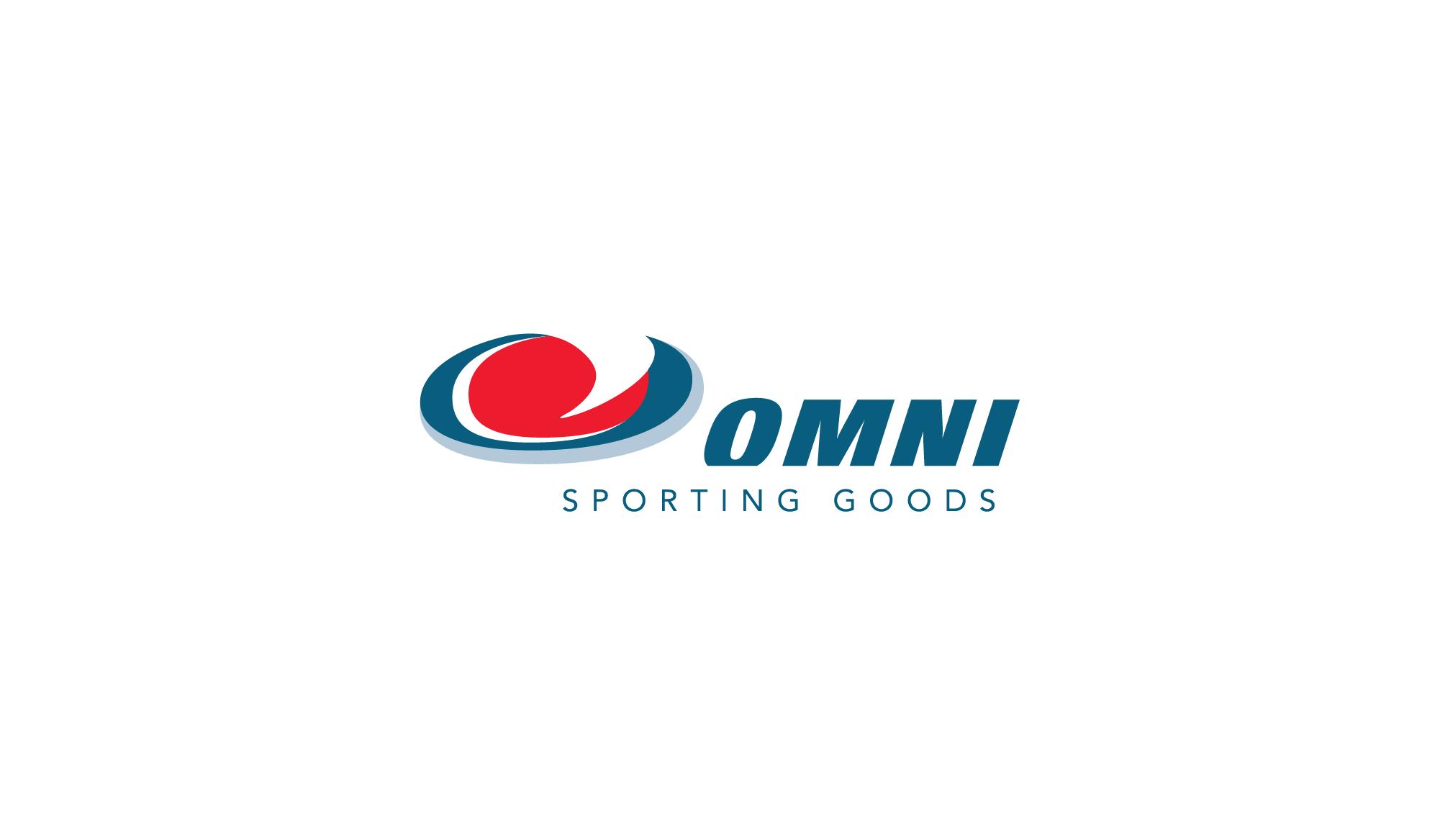 sb-logo-omni-sports-25