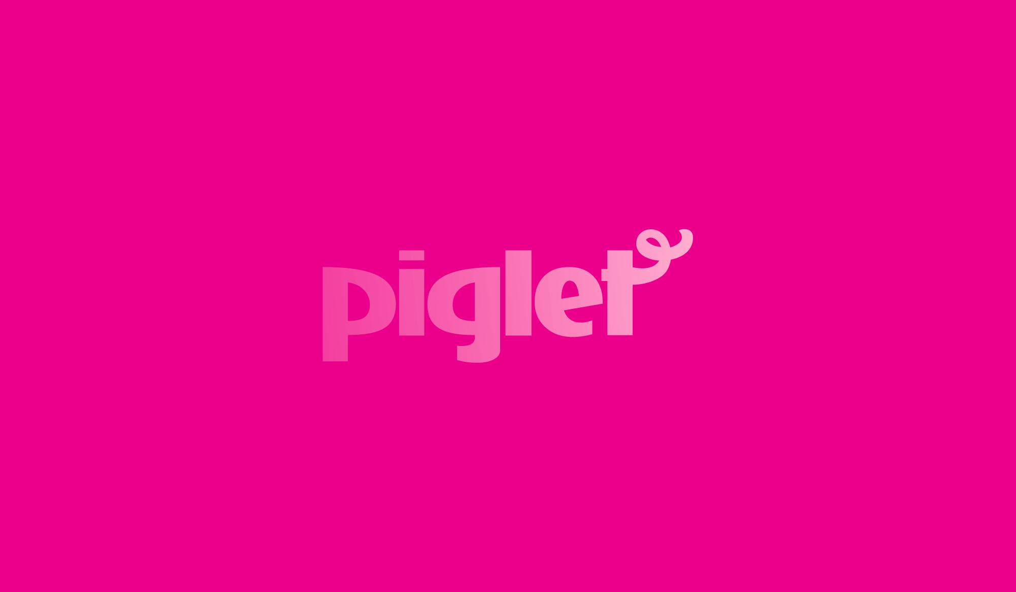sb-logo-piglet-13