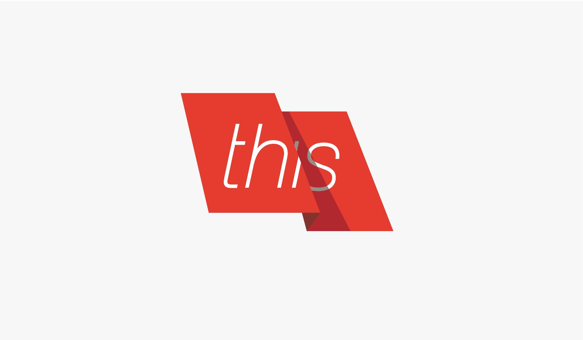 sb-logo-this-05