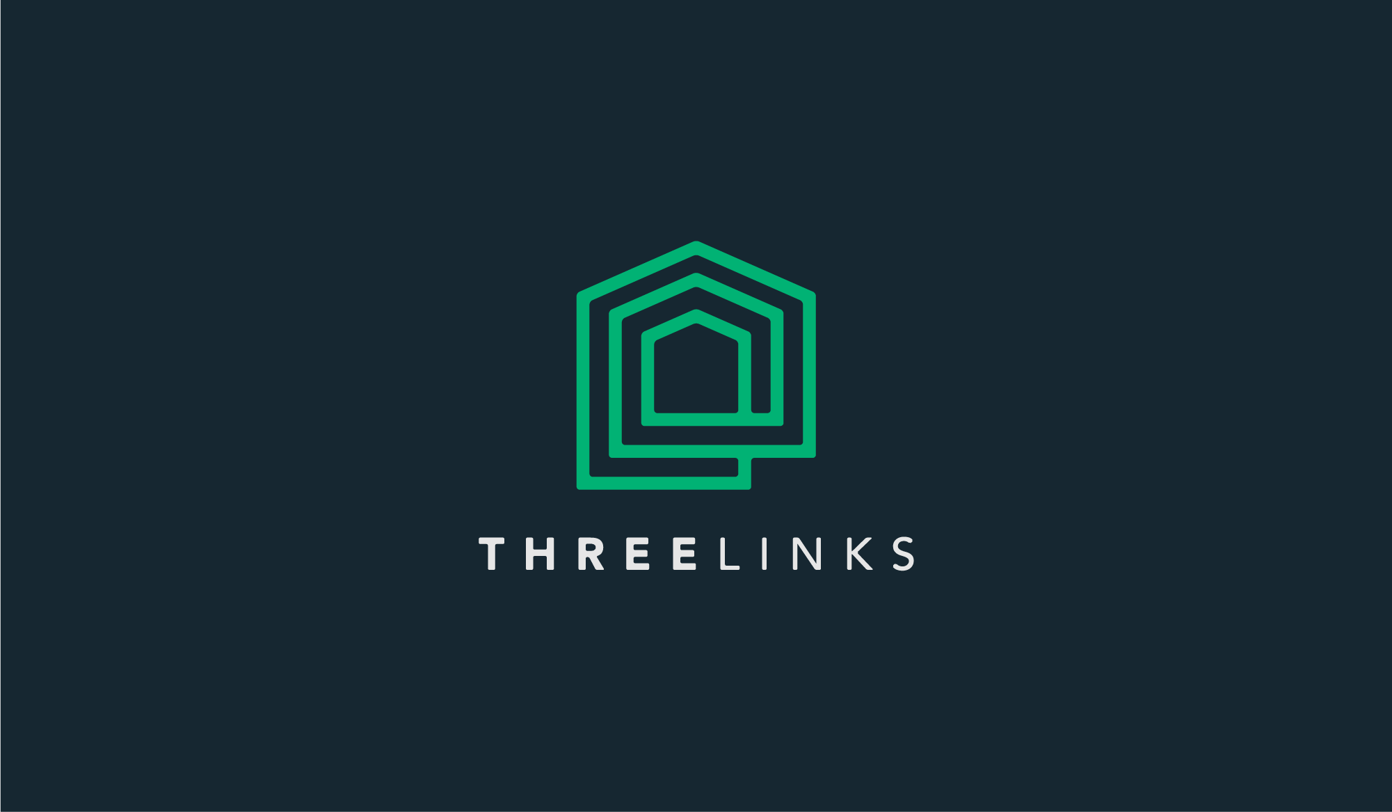 sb-logo-threelinks-26