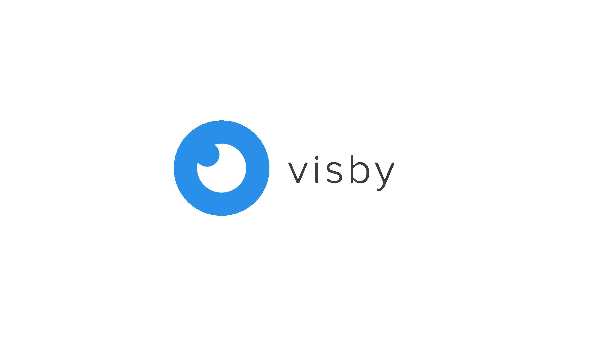 sb-logo-visby-01