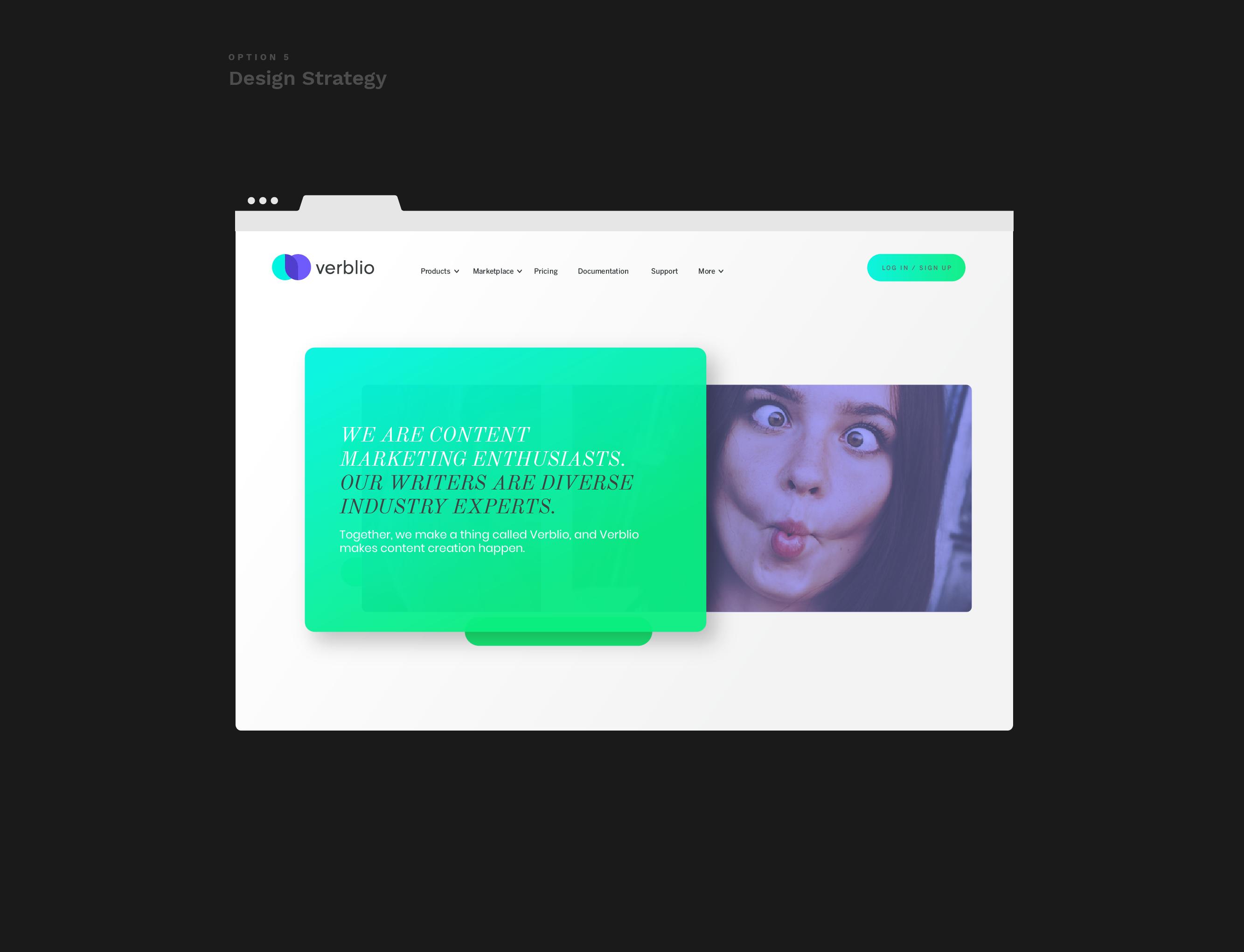 verblio-rebrand-visual-design-branding