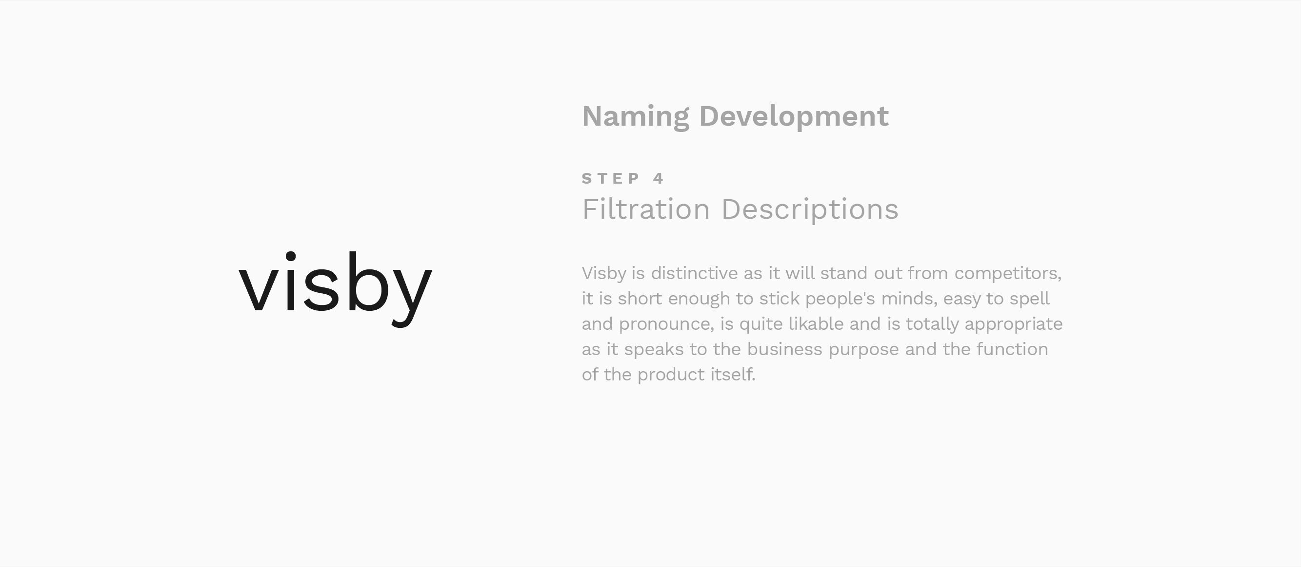 visby-NameFilter-04