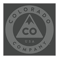 CO_Company-01