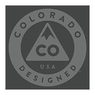 CO_Designed-01