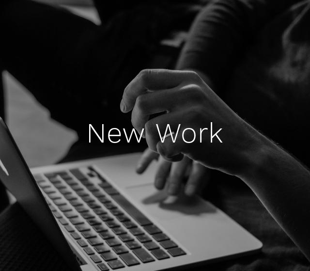 marketron-layout-new-work