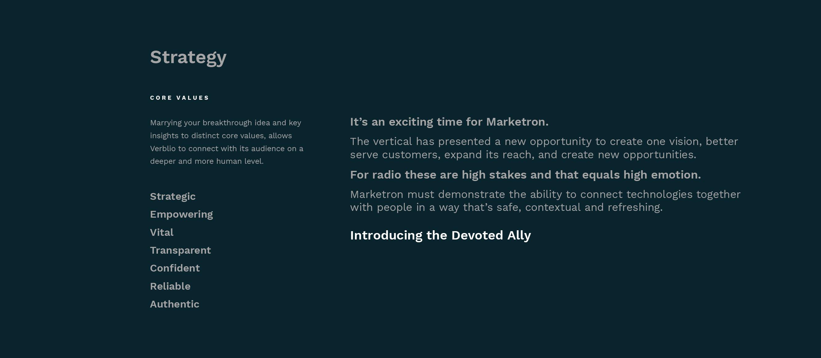 marketron-brand-strategy-04