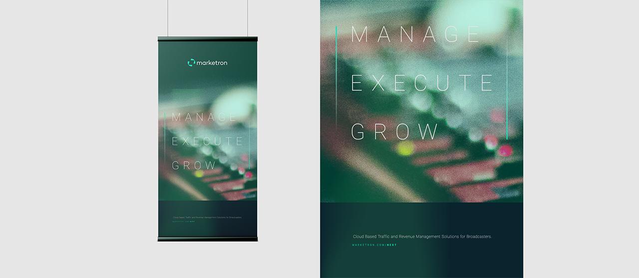 marketron-design-identity-banner-10