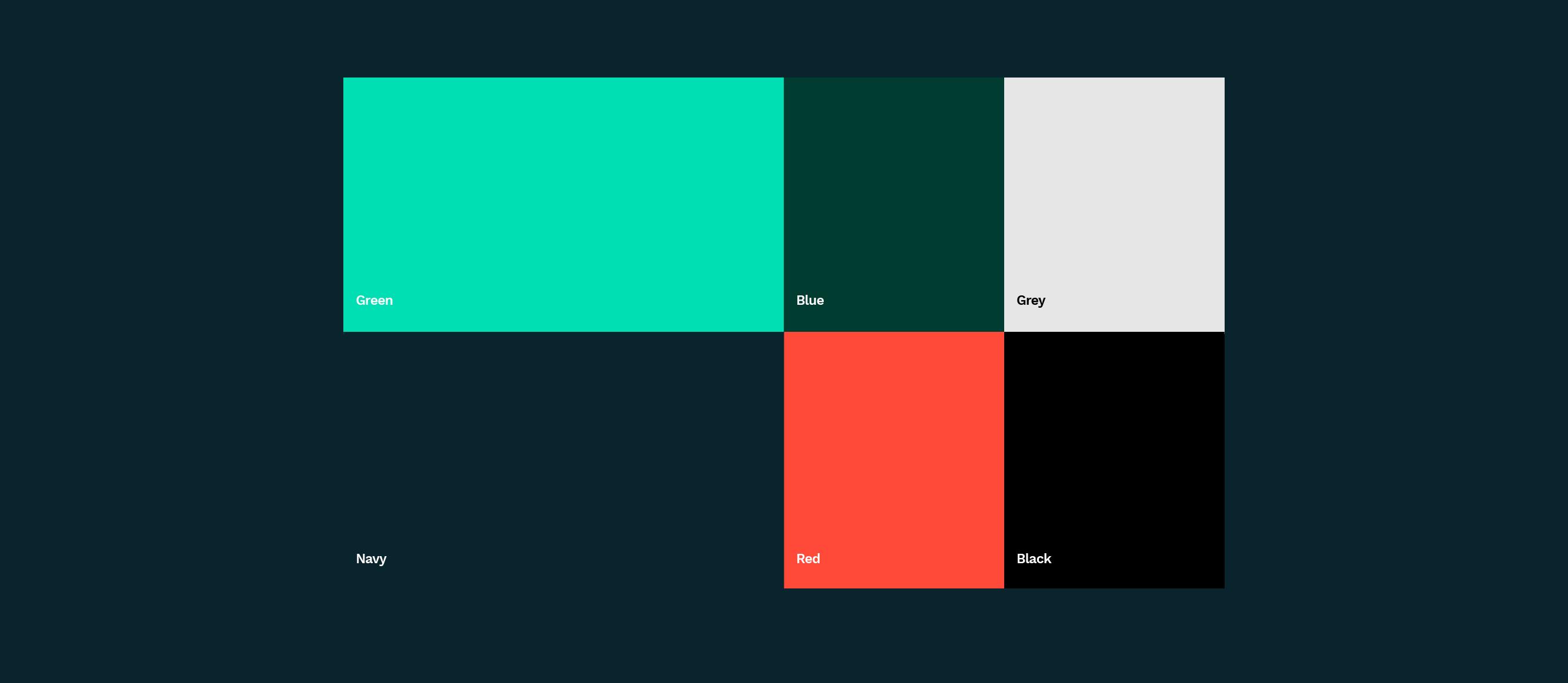 marketron-identity-design-color-08
