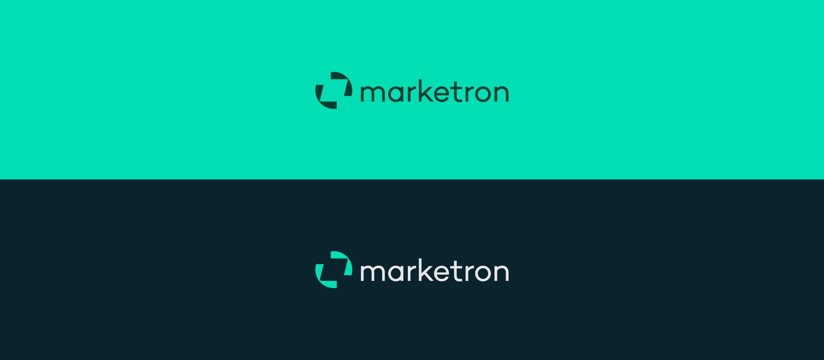 marketron-logo-colors-07