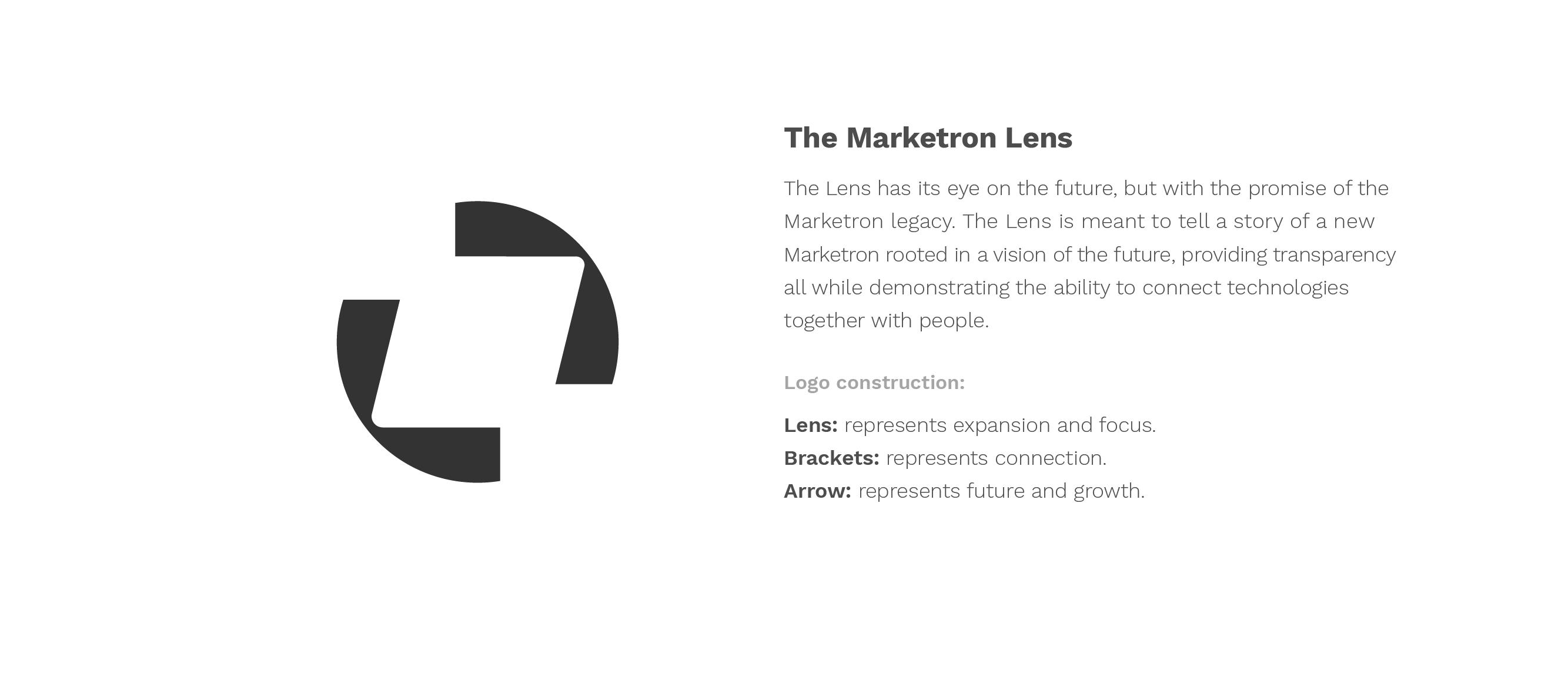 marketron-logo-design-construction-06