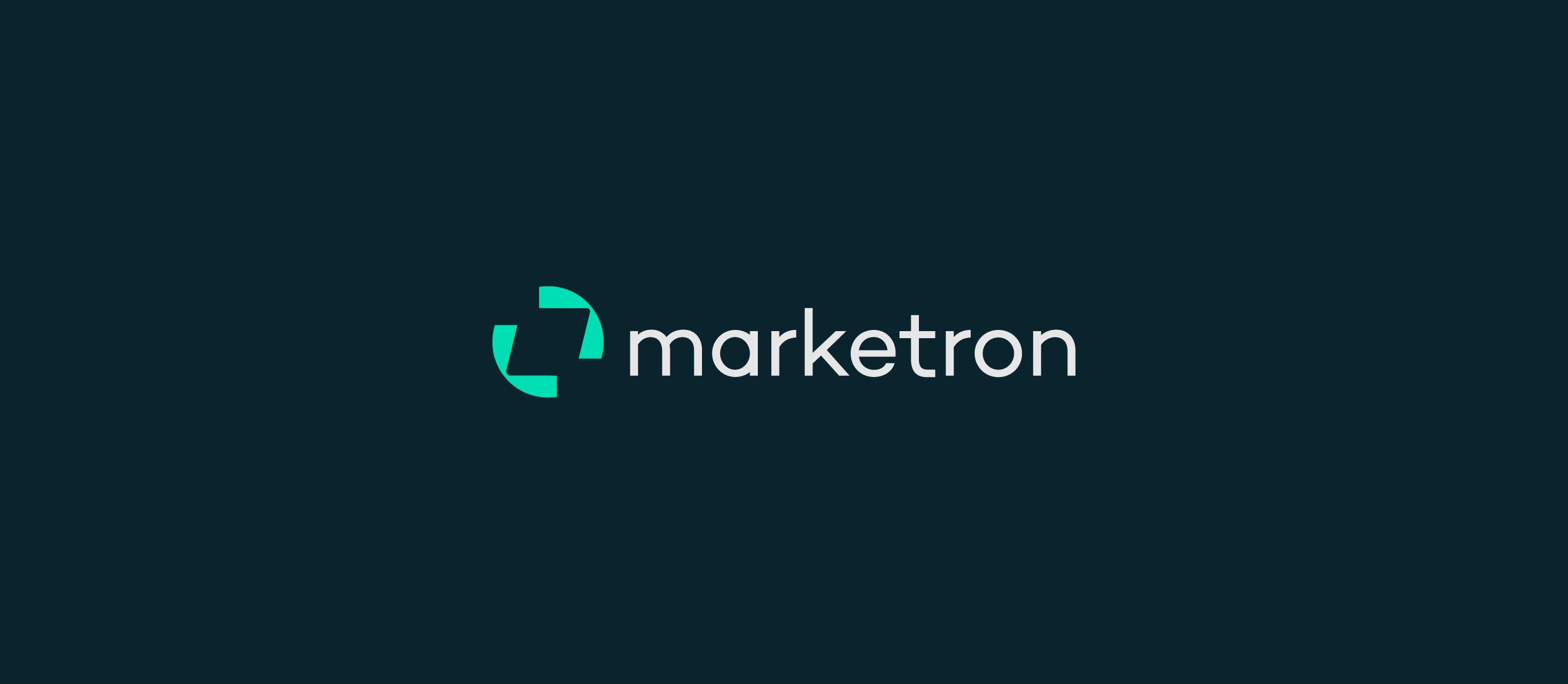 marketron-logo-design-identity-02