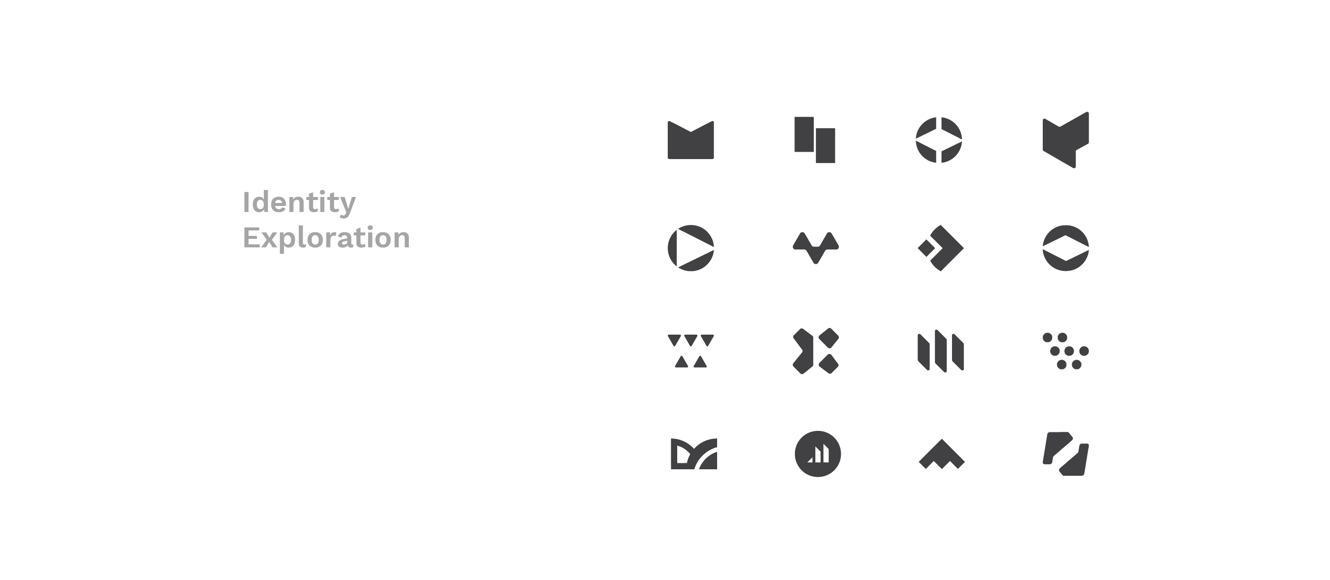 marketron-logo-exploration-05