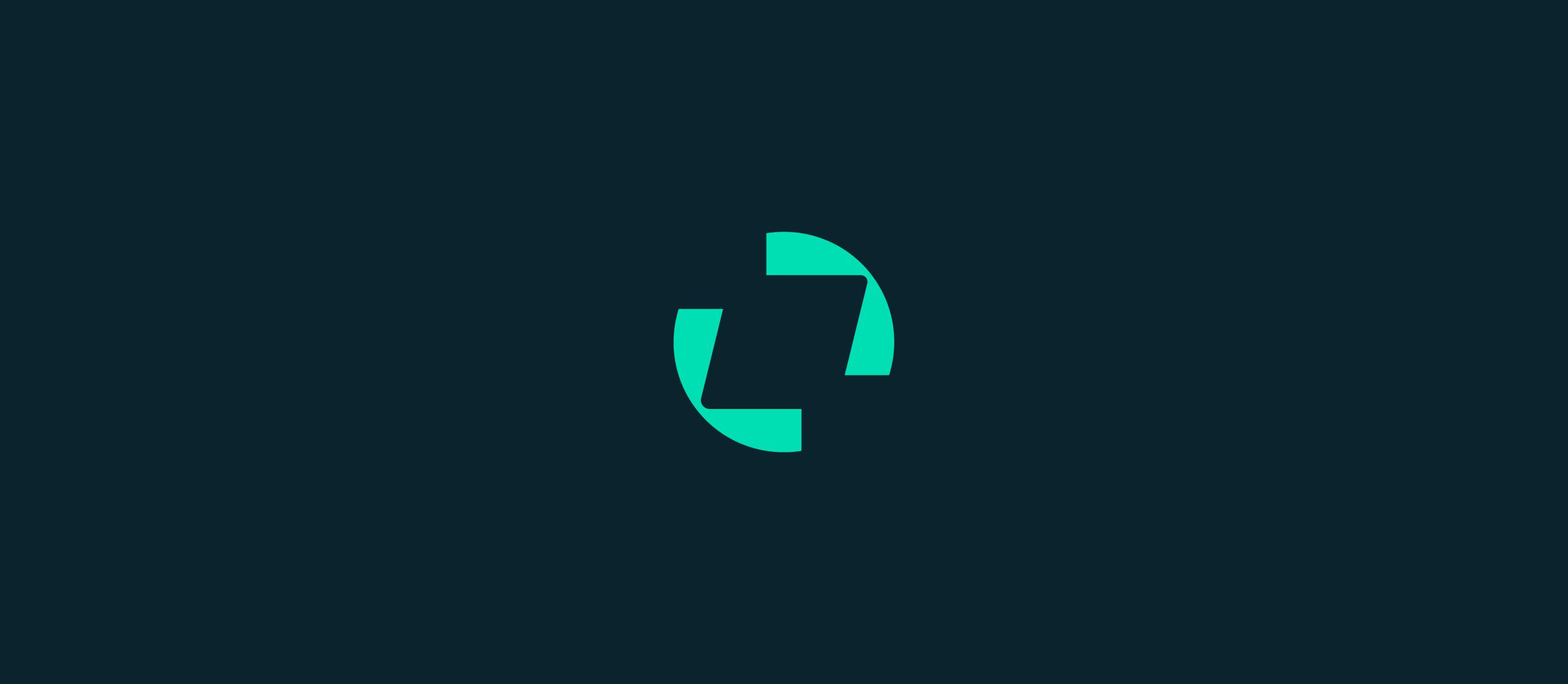 marketron-logo-identity-design-01