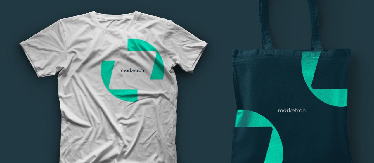 marketron-logo-shirt-design-12