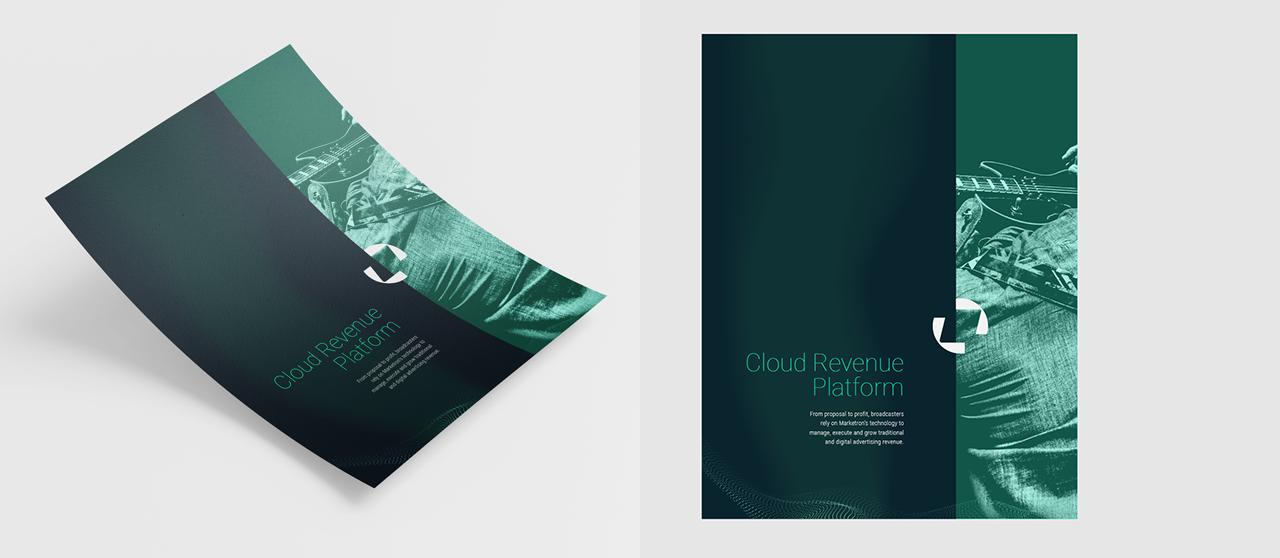 marketron-print-design-13