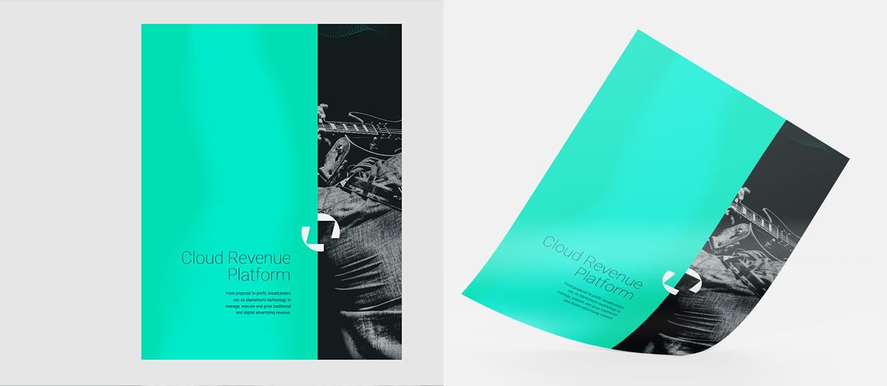 marketron-print-identity-design-14