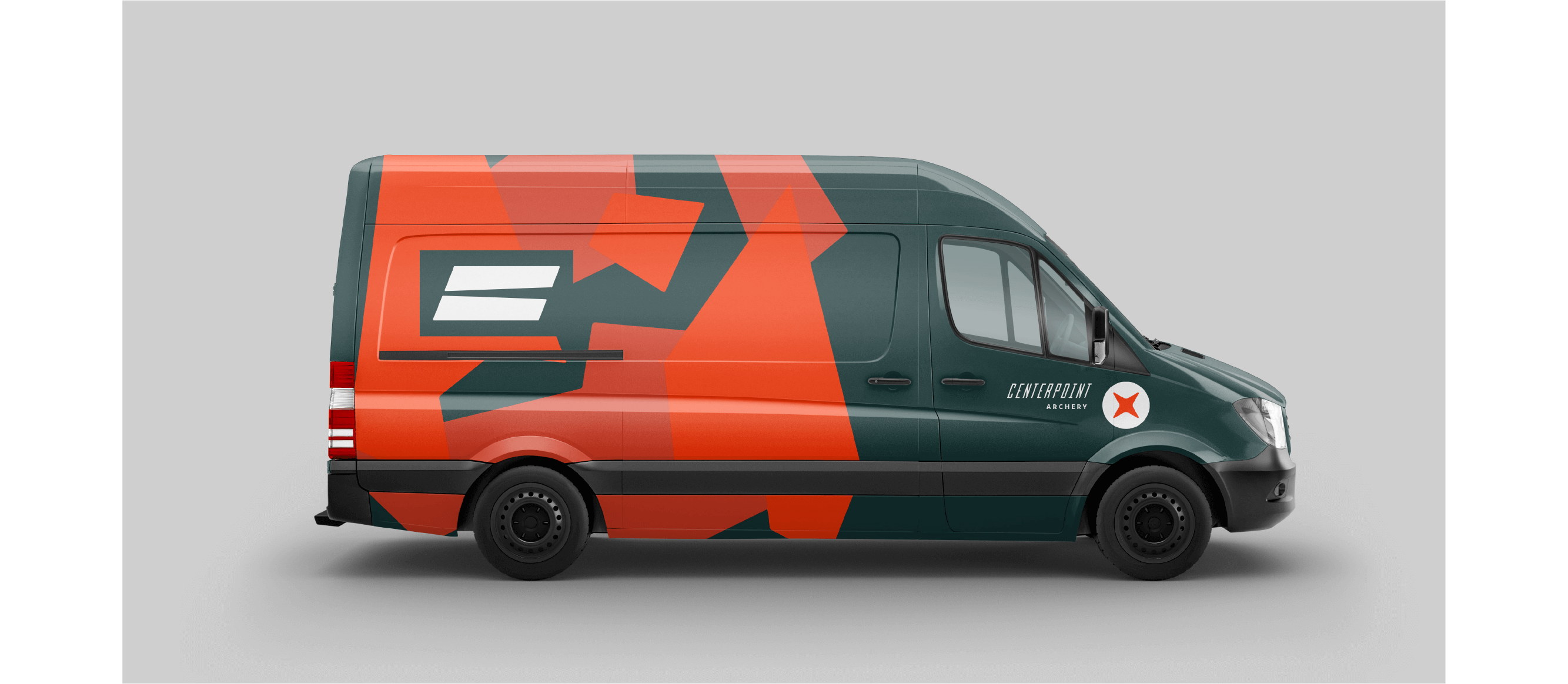centerpoint-identity-branding-visual-direction-vehicle-07
